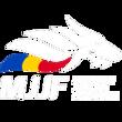 mjjf-logo-white-small